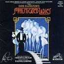 Duke Ellington Something To Live For profile image