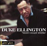 Duke Ellington The Jeep Is Jumping Sheet Music and PDF music score - SKU 46915