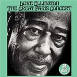 Duke Ellington The Star-Crossed Lovers Sheet Music and PDF music score - SKU 61663