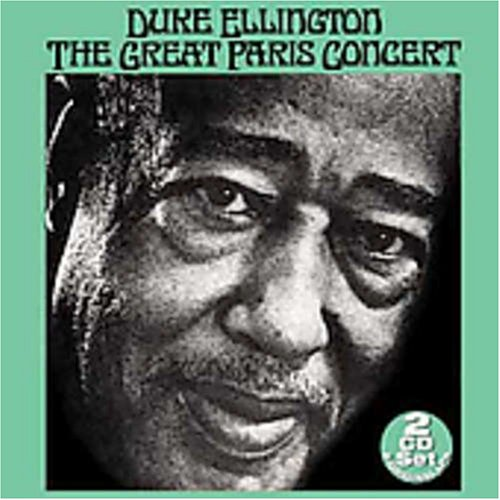 Duke Ellington, The Star Crossed Lovers (from 'Such Sweet Thunder'), Piano