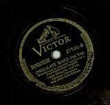 Duke Ellington What Am I Here For? Sheet Music and PDF music score - SKU 152364