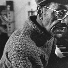 Duke Jordan, Jordu, Piano