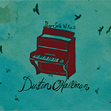 Dustin O'Halloran Opus 14 Sheet Music and PDF music score - SKU 44139