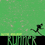 Dustin O'Halloran Runner (Prelude No.1) (from the Flora ad) Sheet Music and PDF music score - SKU 38867