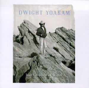 Dwight Yoakam Long White Cadillac profile image