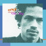 Eagle-Eye Cherry Save Tonight Sheet Music and PDF music score - SKU 420295