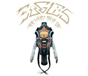 Eagles, Peaceful Easy Feeling, Lyrics & Chords