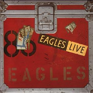 Eagles, Seven Bridges Road, Easy Piano