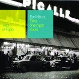 Earl Hines Love Is Just Around The Corner Sheet Music and PDF music score - SKU 122162