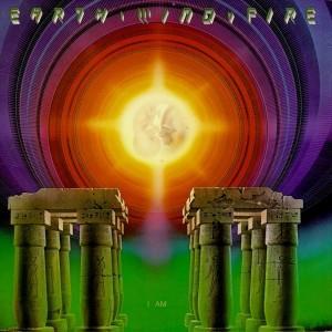 Earth, Wind & Fire, Boogie Wonderland (arr. Mark Brymer), SATB