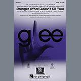Ed Lojeski Stronger (What Doesn't Kill You) Sheet Music and PDF music score - SKU 94168