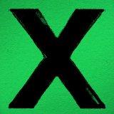 Ed Sheeran All Of The Stars Sheet Music and PDF music score - SKU 121480