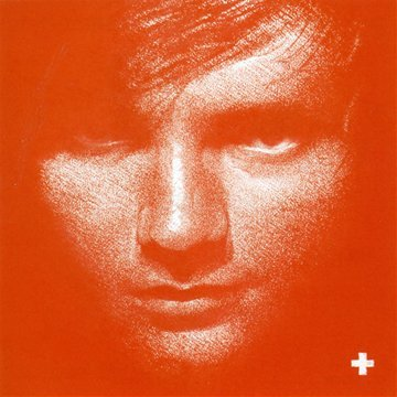 Ed Sheeran, Drunk, Guitar Tab