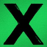 Ed Sheeran One Sheet Music and PDF music score - SKU 158860