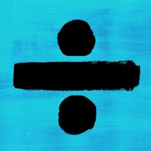 Ed Sheeran, Perfect, Piano, Vocal & Guitar (Right-Hand Melody)