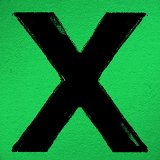 Ed Sheeran Photograph Sheet Music and PDF music score - SKU 121035