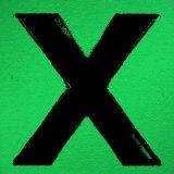 Ed Sheeran Sing Sheet Music and PDF music score - SKU 121868