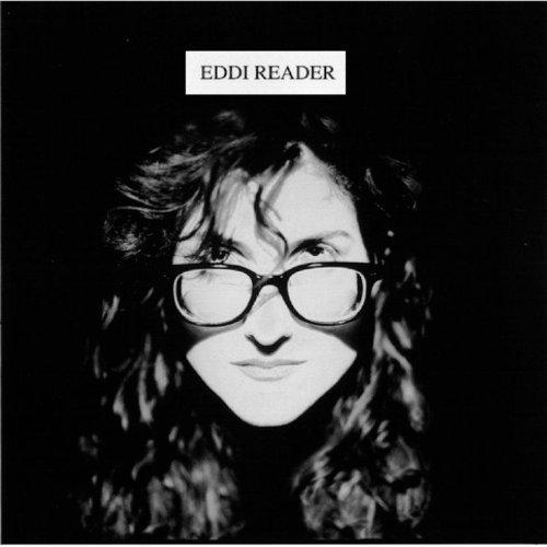 Eddi Reader, Red Face, Big Sky, Piano, Vocal & Guitar (Right-Hand Melody)