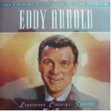 Eddy Arnold Make The World Go Away Sheet Music and PDF music score - SKU 64330