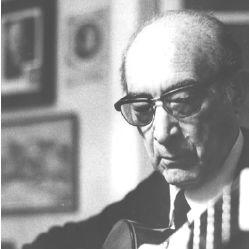 Eduardo Sainz de la Maza, Campanas Del Alba, Guitar