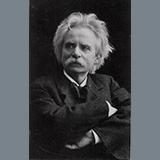 Edvard Grieg Norwegian Dance No. 2 Op. 35 Sheet Music and PDF music score - SKU 87475