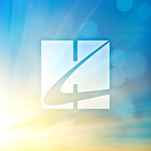 Edward Perronet All Hail The Power Of Jesus' Name profile image