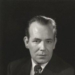 Edward White, Puffin' Billy, Piano