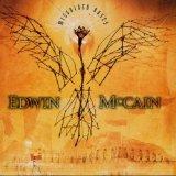 Edwin McCain I'll Be Sheet Music and PDF music score - SKU 177132