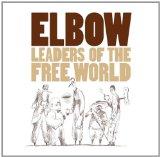 Elbow Forget Myself Sheet Music and PDF music score - SKU 43560