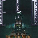 Electric Light Orchestra Evil Woman Sheet Music and PDF music score - SKU 186779