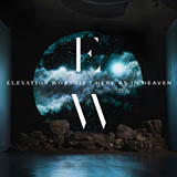 Elevation Worship O Come To The Altar Sheet Music and PDF music score - SKU 417034