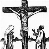 John H. Stockton Down At The Cross (Glory To His Name) Sheet Music and PDF music score - SKU 152746