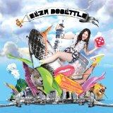 Eliza Doolittle Mr Medicine Sheet Music and PDF music score - SKU 112443