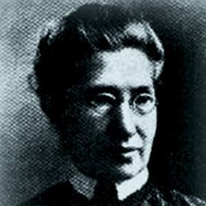 Eliza E. Hewitt, When We All Get To Heaven, Piano