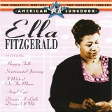 Ella Fitzgerald Cow-Cow Boogie Sheet Music and PDF music score - SKU 49522
