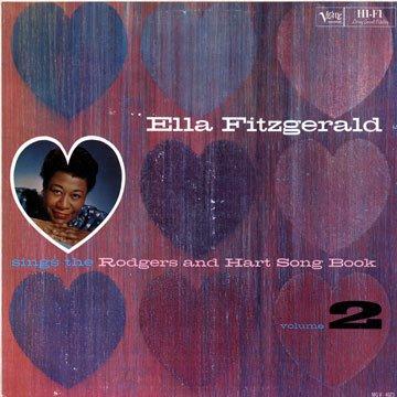 Ella Fitzgerald Lover profile image
