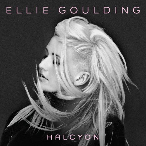 Ellie Goulding, Anything Could Happen, Piano, Vocal & Guitar (Right-Hand Melody)