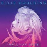 Ellie Goulding Hearts Without Chains Sheet Music and PDF music score - SKU 117080
