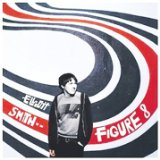 Elliott Smith Bye Sheet Music and PDF music score - SKU 32897