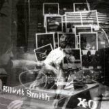 Elliott Smith Waltz #2 (XO) Sheet Music and PDF music score - SKU 45352