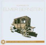 Elmer Bernstein Heavy Metal Sheet Music and PDF music score - SKU 91478