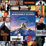 Elmer Bernstein Love And Ambition Sheet Music and PDF music score - SKU 77416