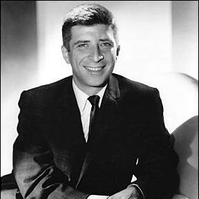 Elmer Bernstein Theme from By Love Possessed profile image