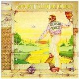 Elton John Bennie And The Jets Sheet Music and PDF music score - SKU 184002