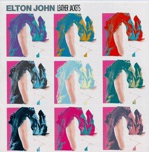 Elton John Heartache All Over The World profile image