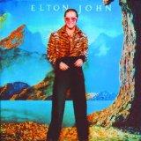 Elton John Pinball Wizard Sheet Music and PDF music score - SKU 166020