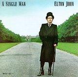 Elton John Song For Guy Sheet Music and PDF music score - SKU 23616