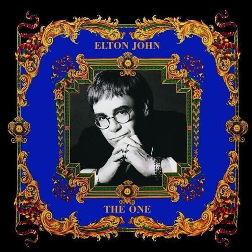Elton John The Last Song profile image