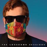 Elton John & Charlie Puth After All Sheet Music and PDF music score - SKU 509531