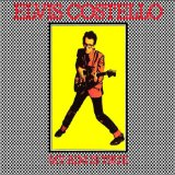 Elvis Costello Alison Sheet Music and PDF music score - SKU 100615